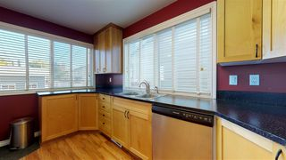 Photo 10: 11211 102 Street in Fort St. John: Fort St. John - City NW House for sale (Fort St. John (Zone 60))  : MLS®# R2410948