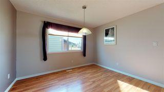 Photo 9: 11211 102 Street in Fort St. John: Fort St. John - City NW House for sale (Fort St. John (Zone 60))  : MLS®# R2410948