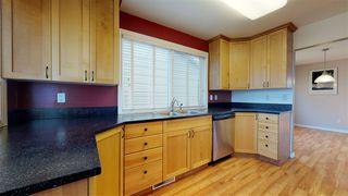 Photo 11: 11211 102 Street in Fort St. John: Fort St. John - City NW House for sale (Fort St. John (Zone 60))  : MLS®# R2410948