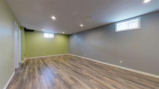 Photo 16: 11211 102 Street in Fort St. John: Fort St. John - City NW House for sale (Fort St. John (Zone 60))  : MLS®# R2410948
