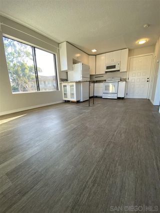 Photo 2: SAN DIEGO Apartment for rent : 1 bedrooms : 3776 Alabama st