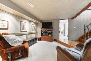 Photo 25: 671 VILLAGE Drive: Sherwood Park House for sale : MLS®# E4181686