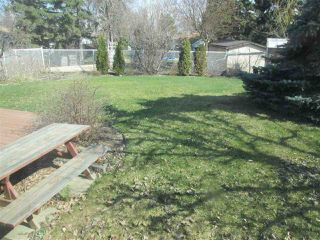 Photo 42: 671 VILLAGE Drive: Sherwood Park House for sale : MLS®# E4181686