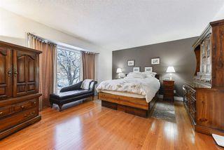 Photo 20: 671 VILLAGE Drive: Sherwood Park House for sale : MLS®# E4181686
