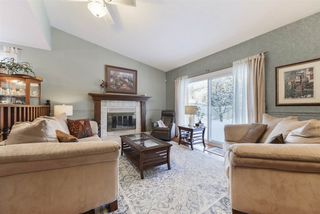 Photo 12: 671 VILLAGE Drive: Sherwood Park House for sale : MLS®# E4181686
