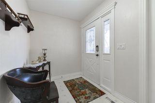 Photo 3: 671 VILLAGE Drive: Sherwood Park House for sale : MLS®# E4181686