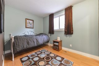 Photo 19: 671 VILLAGE Drive: Sherwood Park House for sale : MLS®# E4181686