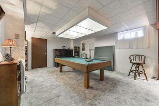 Photo 27: 671 VILLAGE Drive: Sherwood Park House for sale : MLS®# E4181686