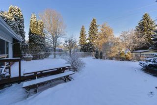 Photo 40: 671 VILLAGE Drive: Sherwood Park House for sale : MLS®# E4181686