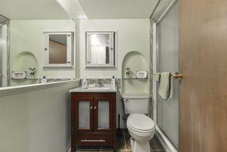 Photo 32: 671 VILLAGE Drive: Sherwood Park House for sale : MLS®# E4181686