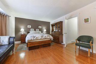 Photo 21: 671 VILLAGE Drive: Sherwood Park House for sale : MLS®# E4181686