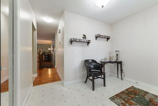 Photo 4: 671 VILLAGE Drive: Sherwood Park House for sale : MLS®# E4181686