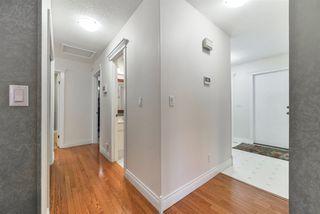 Photo 15: 671 VILLAGE Drive: Sherwood Park House for sale : MLS®# E4181686