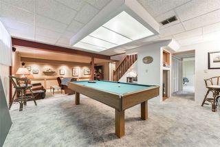 Photo 28: 671 VILLAGE Drive: Sherwood Park House for sale : MLS®# E4181686