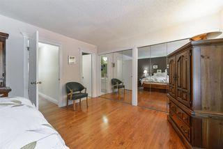 Photo 22: 671 VILLAGE Drive: Sherwood Park House for sale : MLS®# E4181686