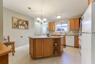 Photo 6: 671 VILLAGE Drive: Sherwood Park House for sale : MLS®# E4181686