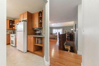 Photo 5: 671 VILLAGE Drive: Sherwood Park House for sale : MLS®# E4181686