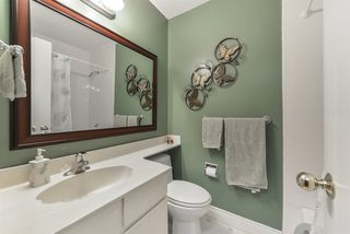 Photo 16: 671 VILLAGE Drive: Sherwood Park House for sale : MLS®# E4181686