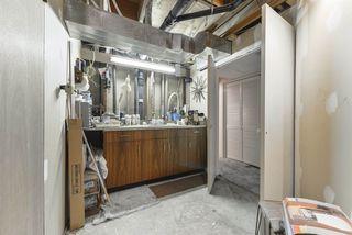 Photo 31: 671 VILLAGE Drive: Sherwood Park House for sale : MLS®# E4181686
