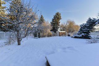 Photo 37: 671 VILLAGE Drive: Sherwood Park House for sale : MLS®# E4181686