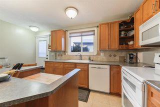 Photo 9: 671 VILLAGE Drive: Sherwood Park House for sale : MLS®# E4181686