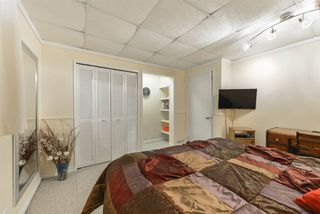 Photo 35: 671 VILLAGE Drive: Sherwood Park House for sale : MLS®# E4181686