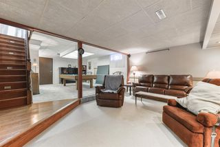 Photo 26: 671 VILLAGE Drive: Sherwood Park House for sale : MLS®# E4181686