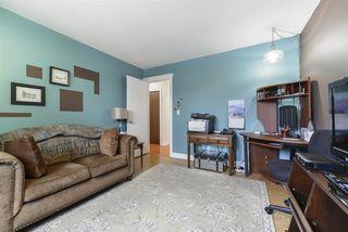Photo 18: 671 VILLAGE Drive: Sherwood Park House for sale : MLS®# E4181686