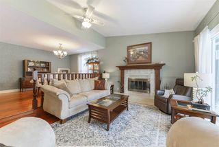 Photo 13: 671 VILLAGE Drive: Sherwood Park House for sale : MLS®# E4181686