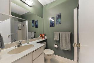 Photo 23: 671 VILLAGE Drive: Sherwood Park House for sale : MLS®# E4181686