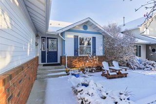 Photo 2: 671 VILLAGE Drive: Sherwood Park House for sale : MLS®# E4181686