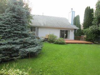 Photo 45: 671 VILLAGE Drive: Sherwood Park House for sale : MLS®# E4181686