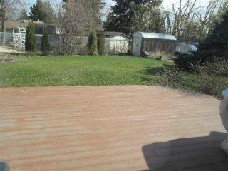 Photo 44: 671 VILLAGE Drive: Sherwood Park House for sale : MLS®# E4181686