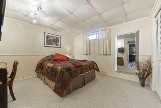 Photo 33: 671 VILLAGE Drive: Sherwood Park House for sale : MLS®# E4181686