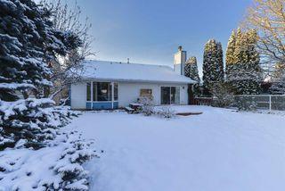 Photo 41: 671 VILLAGE Drive: Sherwood Park House for sale : MLS®# E4181686