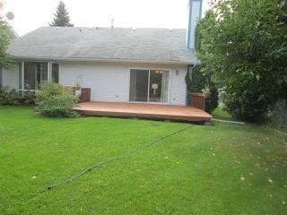 Photo 43: 671 VILLAGE Drive: Sherwood Park House for sale : MLS®# E4181686