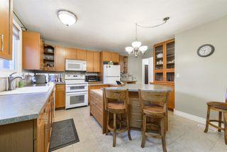 Photo 7: 671 VILLAGE Drive: Sherwood Park House for sale : MLS®# E4181686
