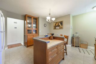 Photo 8: 671 VILLAGE Drive: Sherwood Park House for sale : MLS®# E4181686