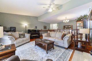 Photo 14: 671 VILLAGE Drive: Sherwood Park House for sale : MLS®# E4181686