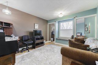 Photo 17: 671 VILLAGE Drive: Sherwood Park House for sale : MLS®# E4181686