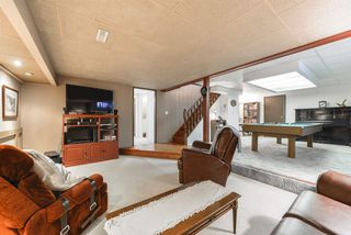 Photo 24: 671 VILLAGE Drive: Sherwood Park House for sale : MLS®# E4181686