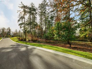 Photo 3: 581 Downey Road in NORTH SAANICH: NS Deep Cove Land for sale (North Saanich)  : MLS®# 419568