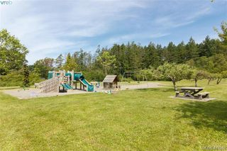 Photo 11: 581 Downey Road in NORTH SAANICH: NS Deep Cove Land for sale (North Saanich)  : MLS®# 419568