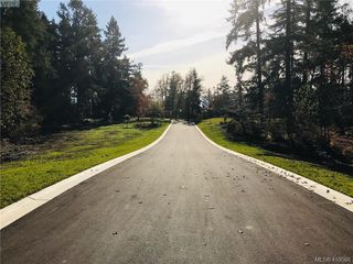 Photo 5: 581 Downey Road in NORTH SAANICH: NS Deep Cove Land for sale (North Saanich)  : MLS®# 419568