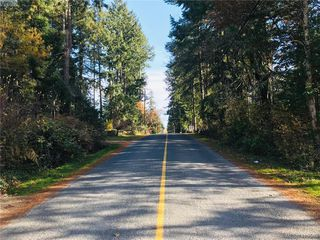 Photo 6: 581 Downey Road in NORTH SAANICH: NS Deep Cove Land for sale (North Saanich)  : MLS®# 419568