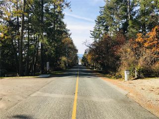 Photo 7: 581 Downey Road in NORTH SAANICH: NS Deep Cove Land for sale (North Saanich)  : MLS®# 419568