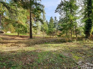 Photo 2: 581 Downey Road in NORTH SAANICH: NS Deep Cove Land for sale (North Saanich)  : MLS®# 419568