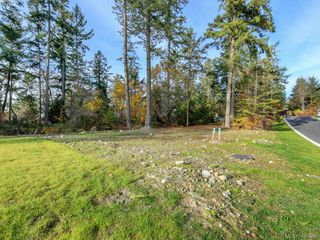 Photo 1: 581 Downey Road in NORTH SAANICH: NS Deep Cove Land for sale (North Saanich)  : MLS®# 419568