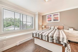 "Photo 14: 207 7159 STRIDE Avenue in Burnaby: Edmonds BE Townhouse for sale in ""Sage"" (Burnaby East)  : MLS®# R2427631"