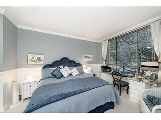 "Photo 16: 233 12875 RAILWAY Avenue in Richmond: Steveston South Condo for sale in ""WESTWATER VIEWS"" : MLS®# R2427800"